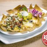 Photo of Kalins Mexican Food
