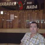 Karaoke Nada