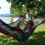 Photo de Corcovado Adventures Tent Camp