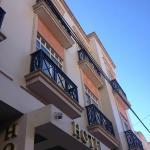 Photo of Hotel Magno