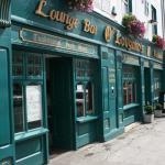 O'Loughlin's Bar