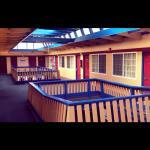 Photo de Town House Motel - Historic Old Town