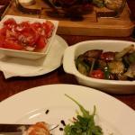 Restaurace 22