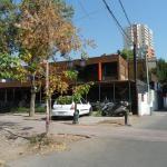 Foto de Nueva Costanera