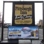 The Pittsburgh Innの写真