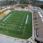 5/3 Bank Stadium at Kennesaw State University