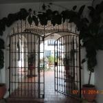 Hostal Sucre Foto