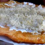 Loaded Langos