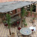 Hotel Salsabil Foto