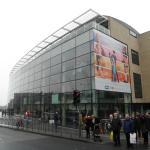 Vue Edinburgh Omni Centre