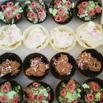 Lydia's CakeAway