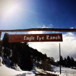 Photo de Eagle Eye Ranch