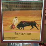 Foto de El Toro bBQ Restaurant