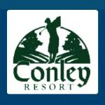 Conley Resort