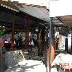 Photo of La Ventanita Parrilla-restaurante