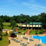 Photo of Exe Hotel Cataratas