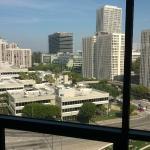 Foto de The LA Hotel Downtown