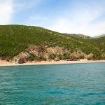 Foto di BEST WESTERN Premier Montenegro