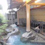Photo of Hotel Green Plaza Gora