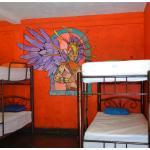 Photo of Orquideas Hostel