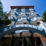 Photo of Hildegard Hotel
