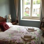 Photo of Albatross Inn Bed & Breakfast