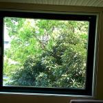 Foto de Hotel Okura Tokyo Bay