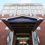 札幌Clubby飯店