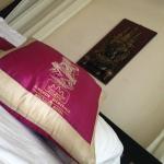 Foto de Angkor Heritage Boutique Hotel