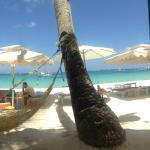 Blue Coral Resort Foto