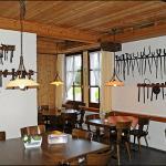 Restaurant Schmidtli