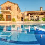 Photo of Emerald Villas & Suites