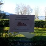 Photo of Vitalhotel Quellengarten