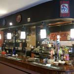 Foto di the bell tavern