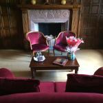 Foto de Inglewood Manor