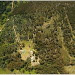 BCT Aerial View