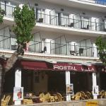 Photo of Villa Cati Hotel