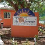 Foto de The Summit Hotel