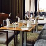 Foto de Cucina Restaurant