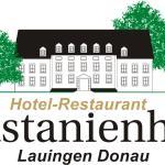 Photo of Hotel & Restaurant Kastanienhof Lauingen