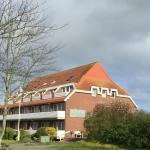 Foto de Hotel Spiekeroog