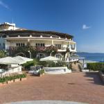 Photo de Club Hotel