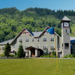 Calabogie Peaks Hotel
