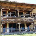 Yu-gharling Resort Foto