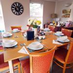 Solent View Guest House