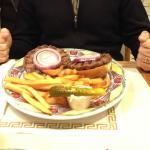 Photo of VIP Diner Restaurant