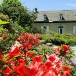 Chambres d'Hôtes de Charme entre Tarbes & Lourdes