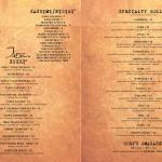 Jade Eatery & Lounge