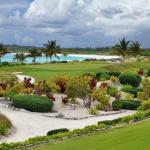 The 4th at The Abaco Club