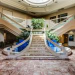 Fortune Hotel & Suites